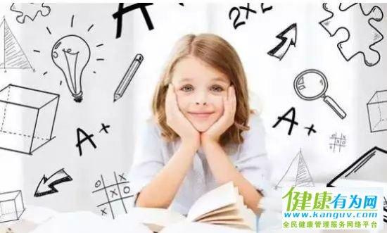 小学取消一二年级数学课 真的可以吗?