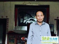 李锦莲20年后无罪还乡:那些人能给我道歉吗?