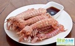 皮皮虾好不好剥,除了方法要得当,新鲜度和肉质饱满度也很重要