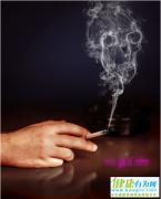 吸烟饮酒双因素对精子形态的影响大于单一因素的影响