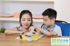 随着挑战难度升级孩子们需要,外界的事物影响到孩子的成长