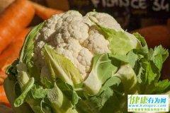 花菜和西兰花有什么区别?哪个营养好一点?