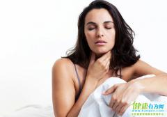 """咽喉、嘴角发炎,有多少人的第一反应是""""快吃些消炎药""""?"""