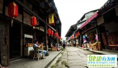 在长江三峡库区幸存下来的175年米以上水位