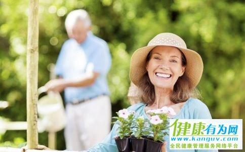 老人做什么可以预防大脑老化 老人如何预防大脑老化 老人如何延缓大脑退化
