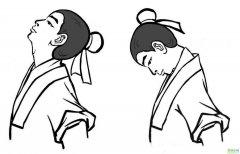脖子僵硬、酸痛在人群中非常普遍,该怎么办呢?