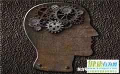 早期精神分裂症的断定方法有哪些呢