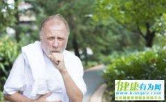 8个有效治疗老年人腰痛的方法