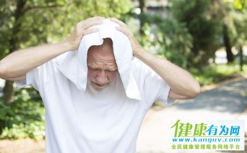 老年人腰痛怎么办 如何治疗老年人腰痛 治疗老年人腰痛的方法有哪些