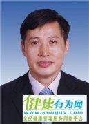 钟登华任教育部副部长