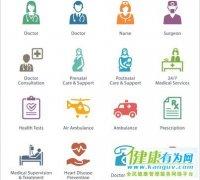 中国养老金不会缺口18.3万亿元