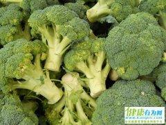 一道养生菜,健脑壮骨,女人抗衰老、美容美颜,增免疫力!