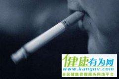"""吸烟到底有多伤?这些危害,会长期""""伴随""""你"""