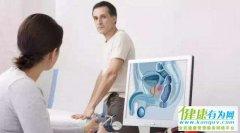 前列腺肥大怎么造成的?解读常见的原因