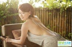 女人做好这6件事,轻松预防皮肤衰老