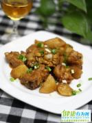 鸡腿怎么做好吃?送您家常鸡腿菜谱大全,营养美味,做法简单
