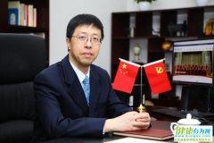 吴坚勇任上海理工大学党委书记