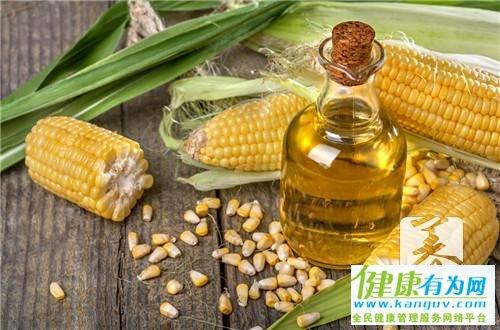 炒玉米豆子的做法是什么?