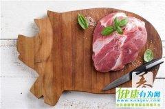 猪肉煮多久才熟?
