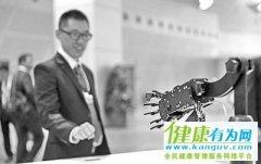 辽宁:开放热土,向世界打开合作大门