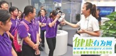 北京互联网法院一周年案例透视 如何为网络空间立规矩