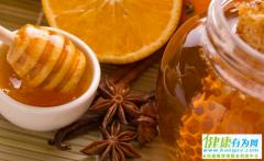 原蜜生物科技 I 这是一种最简单的减肥法,蜂蜜水减肥法