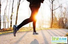 适合男人健身的运动是什么呢