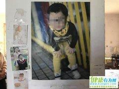 男童被殴打身亡 长沙警方通报:嫌疑人曾患精神分裂 已被刑拘