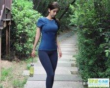 跑出匀称好身材,如何跑步减肥?