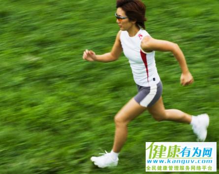 想要瘦身,一般都是跑步减肥,但是多久才为合适?