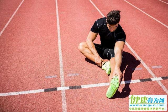 跑步最好别超过这个时间,肌肉就会开始被消耗掉,幸好早知道