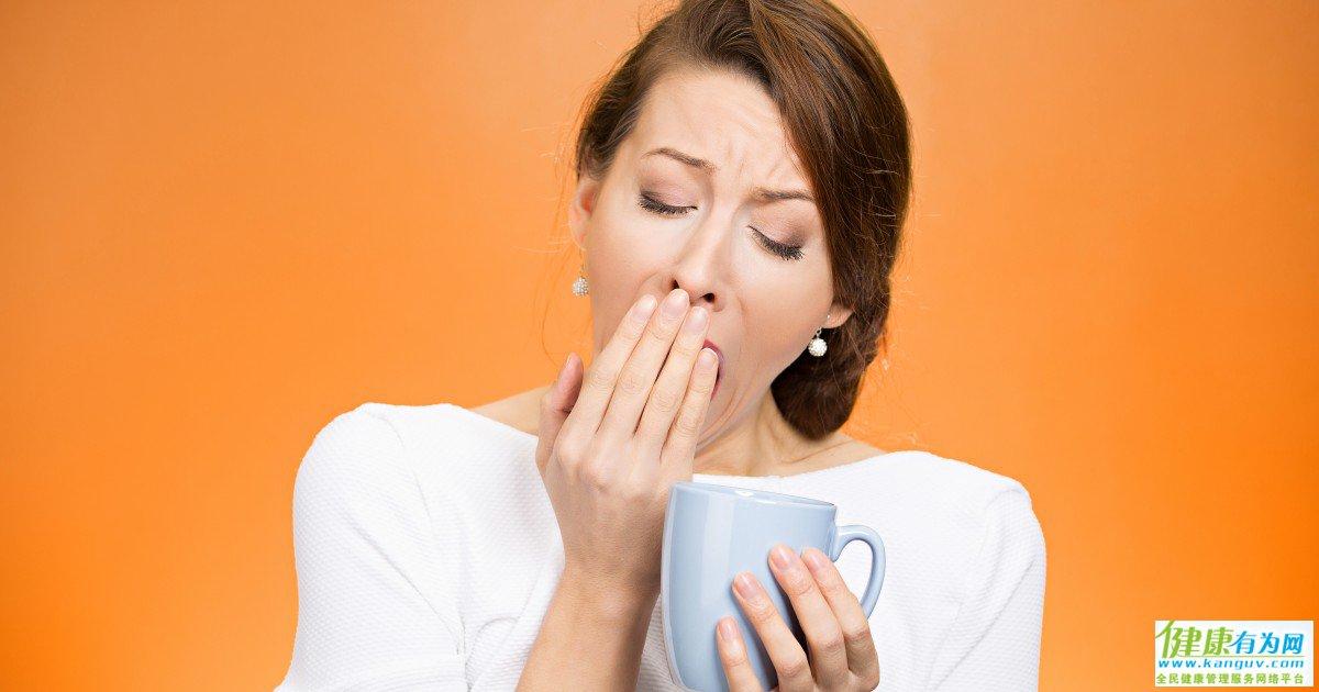 减肥减到闭经,还能修复气血损伤么?气血不足的女人看进来
