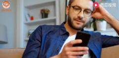 离不开手机的是手机党,该如何防手机辐射?