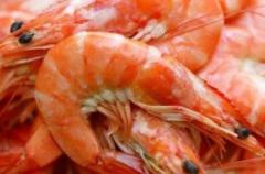 刚知道,大虾应该这样煮最好吃!