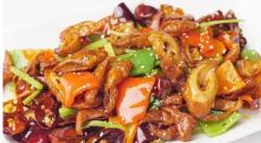 推荐几道家常菜,做法简单,营养美味