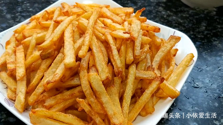 土豆做不好吃怎么办,6道美味做法拿去,说不定你会爱上吃土豆