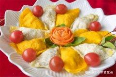 春节过后分享几道爽口开胃的家常菜,色香味美
