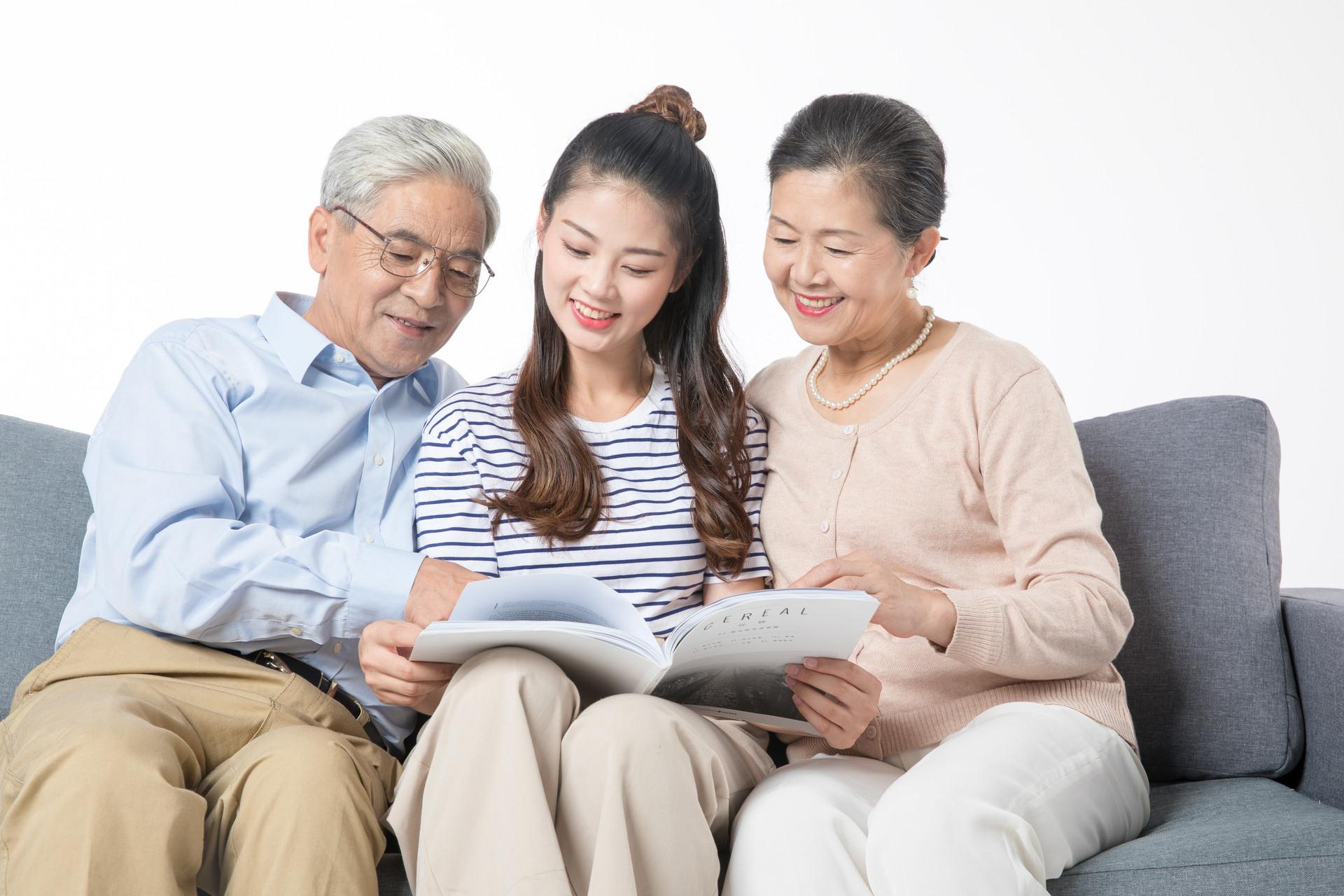 """心理学:""""家庭式PUA""""成普遍现象,如何预防?这三招至关重要"""