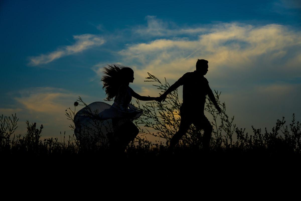 如何应对恐婚心理?分析《假性亲密关系》,教你正确走进婚姻