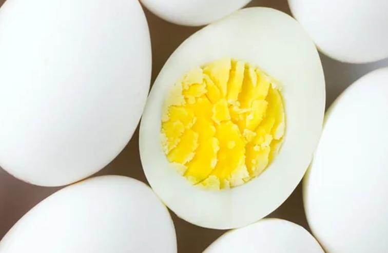 皮肤差、牙龈出血、口角炎……或与维生素缺乏有关,饮食咋调理?