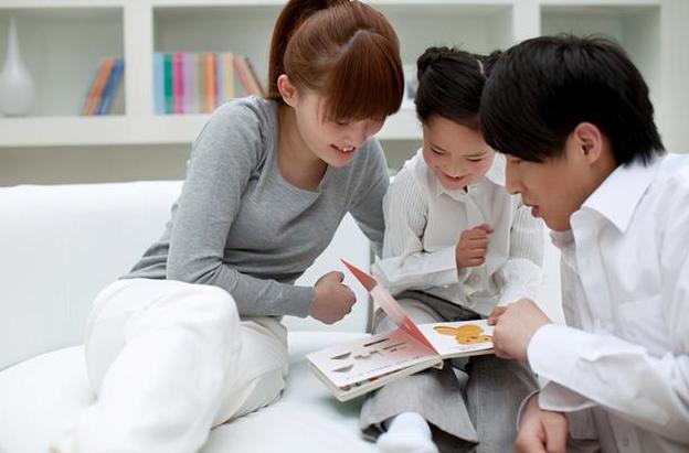 清华心理教授直言:长大有出息的孩子,母亲通常有2个特征,很准