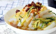 春节过后请客吃饭教你几道美味诱人的家常菜,鲜香入味